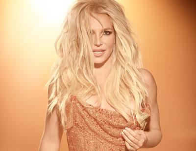 Britney Spears prepara un nuevo regreso a la música: ¿El definitivo?