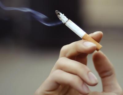 Así será fumar en Europa a partir de ahora: nuevas cajetillas y aromas prohibidos