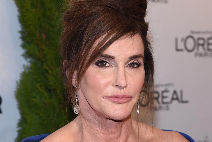 Caitlyn Jenner ha contribuido a aumentar la visibilidad del colectivo transgénero