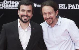 IU-Podemos. Una historia de encuentros y diferencias