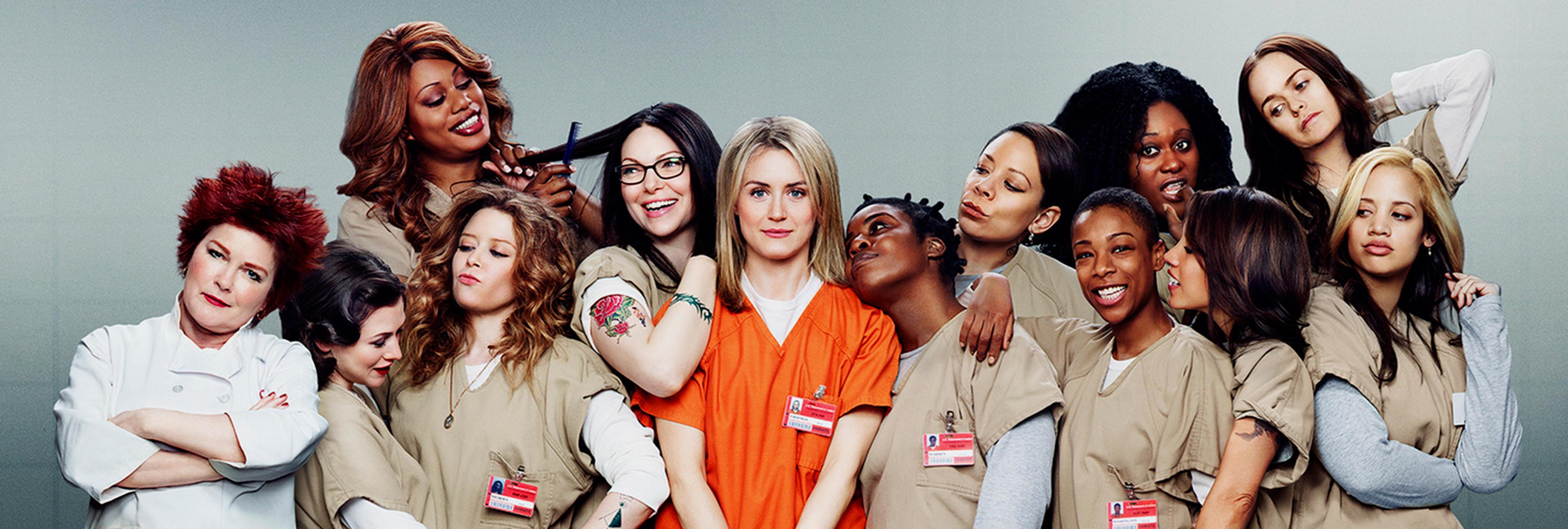 Netflix desvela el secreto para que elijas una u otra serie