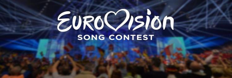 El Drinking Game Definitivo De Eurovisión Los Replicantes