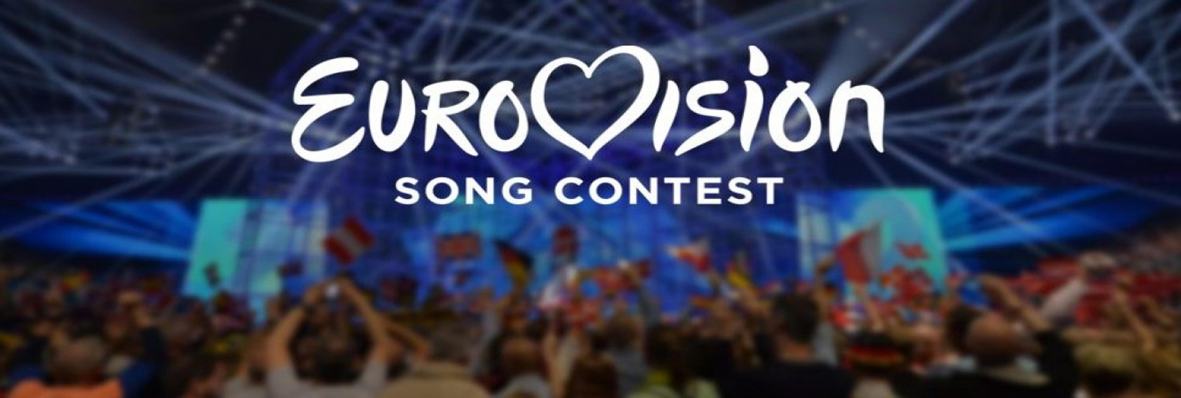 El drinking game definitivo de Eurovisión