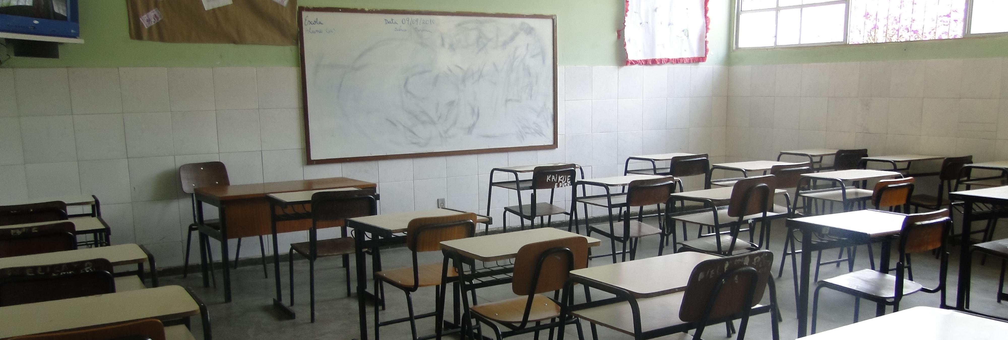 España sigue líder de la UE... en fracaso escolar