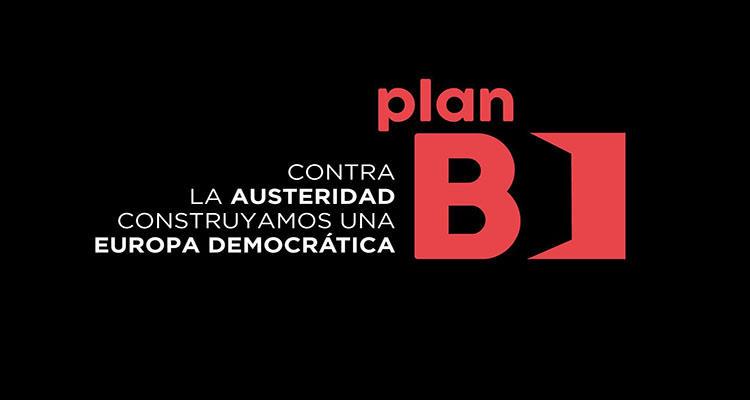 El plan B para Europa