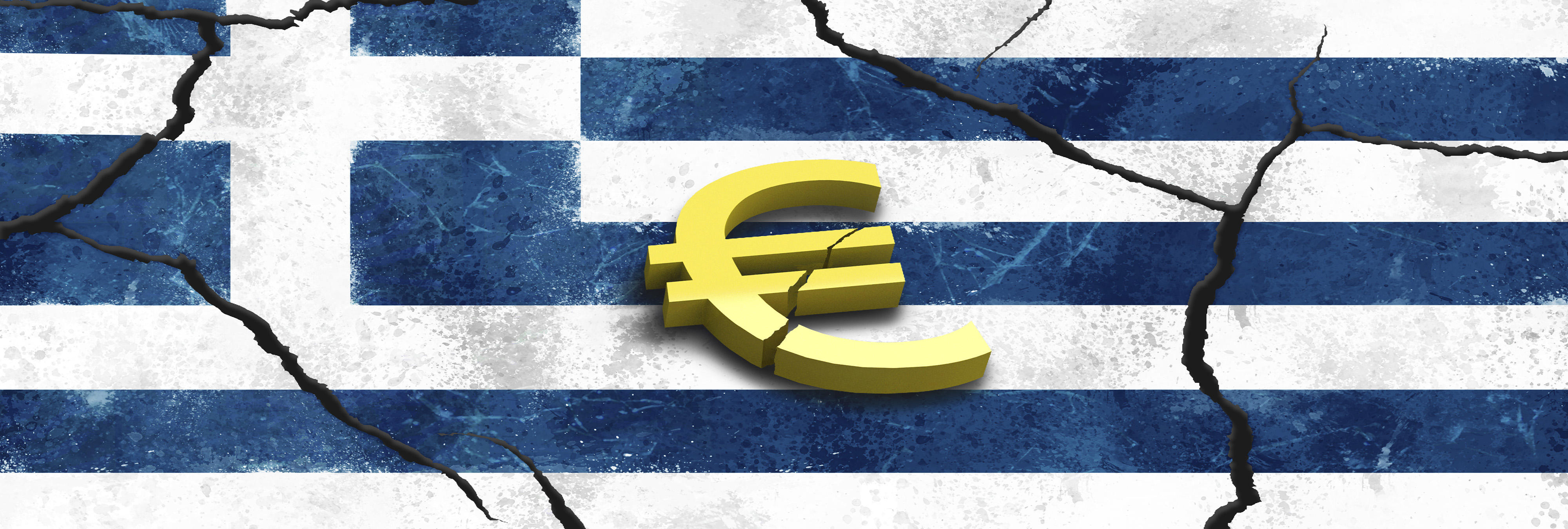 ¿En qué consiste el plan B para Europa de Varoufakis?