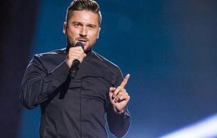 Las polémicas más comentadas de Eurovisión 2016