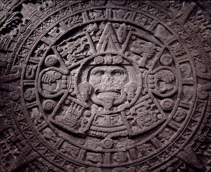 La cultura Maya y su pasión por la astronomía