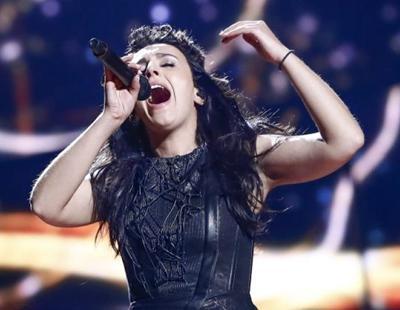 Segunda semifinal de Eurovisión 2016: así lo vivimos en Estocolmo