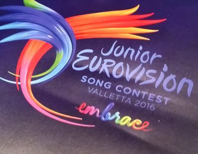 Eurovisión Junior tendrá un nuevo sistema de votación sin televoto