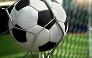 Hay más tongo en las dos últimas jornadas de Liga que en las puntuaciones de Eurovisión