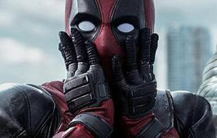 Hay una escena en la que Deadpool muere y no entendemos por qué fue eliminada