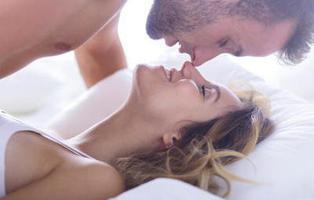Un estudio revela los principales temores a la hora de tener sexo con alguien
