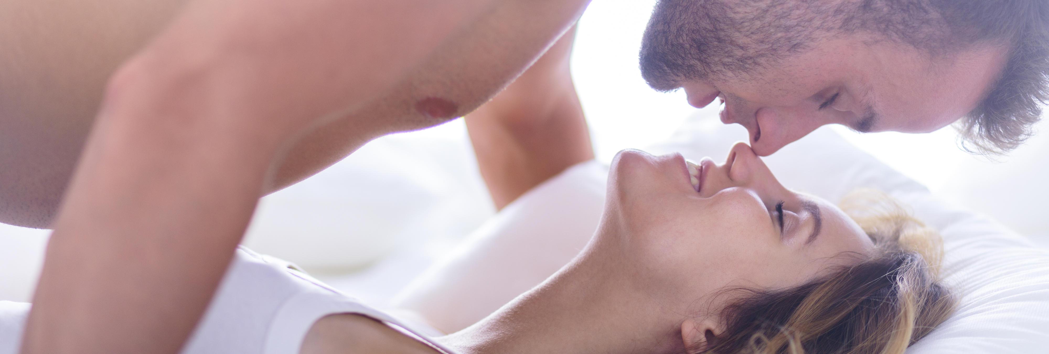 Tener sexo en un cine