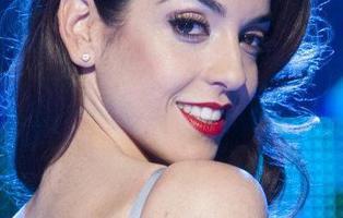 7 propuestas mejores que Ruth Lorenzo para Eurovisión 2017