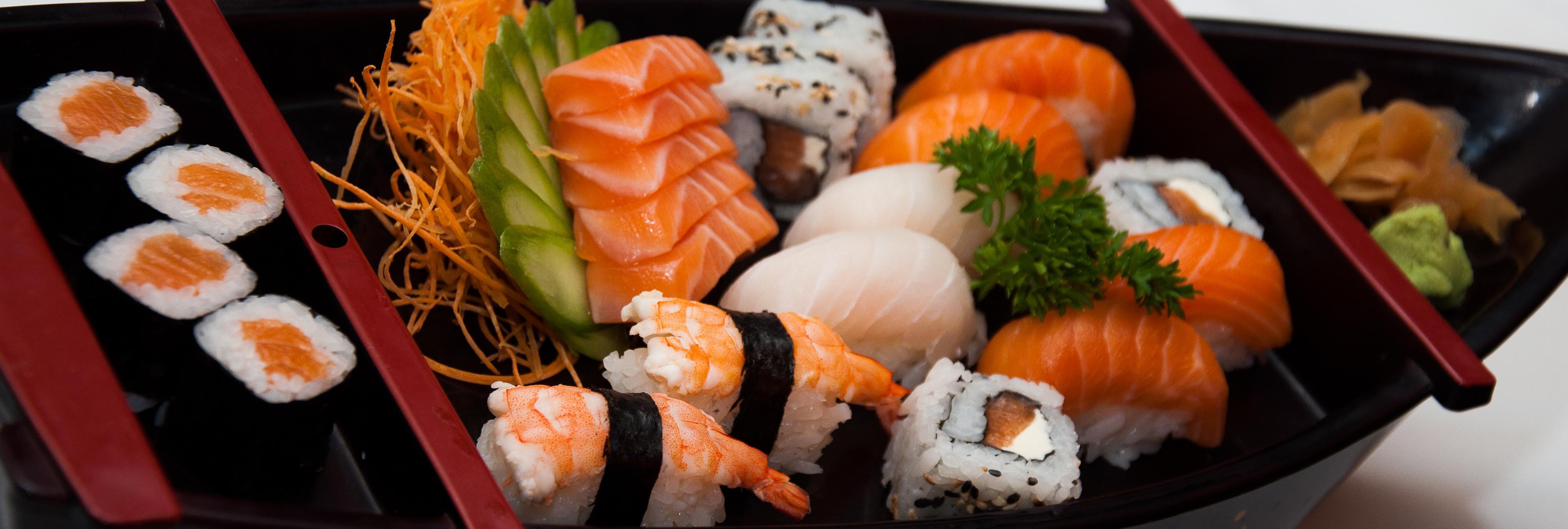 5 supersticiones que le quitan el sueño a los japoneses