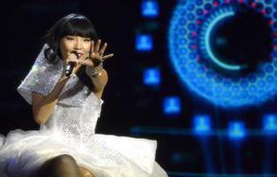 Los ensayos técnicos de Eurovisión 2016 muestran qué países sí habían preparado sus actuaciones al milímetro