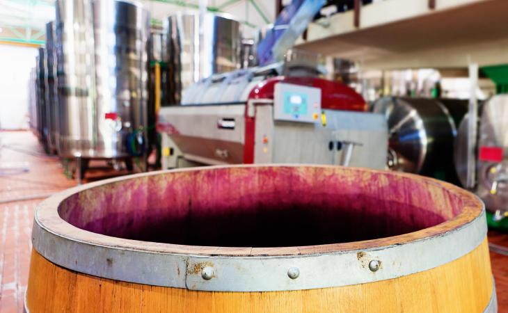 Los vinos comparten los mismos compuestos básicos, y se pueden crear en el laboratorio