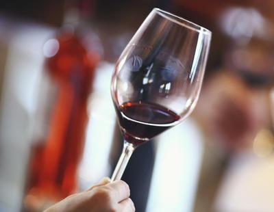 Milagro hecho realidad: convertir el agua en vino ya es posible