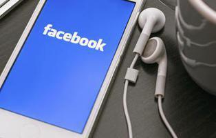Ya puedes descargarte la información que Facebook guarda sobre ti