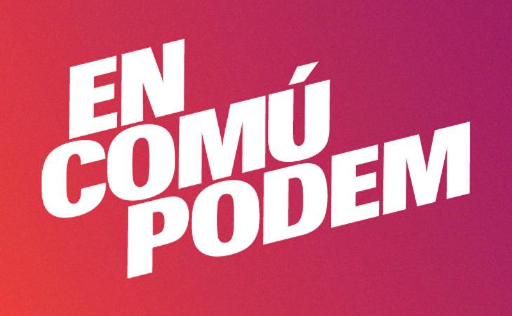 Coalición de Cataluña