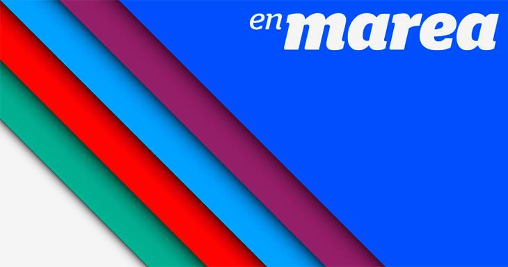 Coalición de Galicia