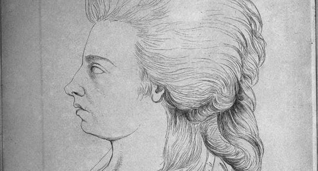 Mozart la admiraba y respetaba, ¿por qué la historia no lo ha hecho?