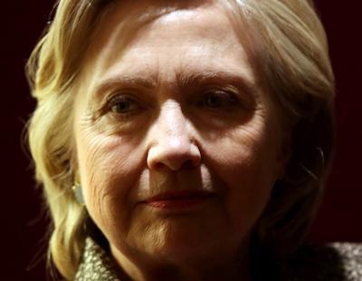 'House of Cards': Donald Trump insinúa que Hillary Clinton asesinó a un ayudante en 1993