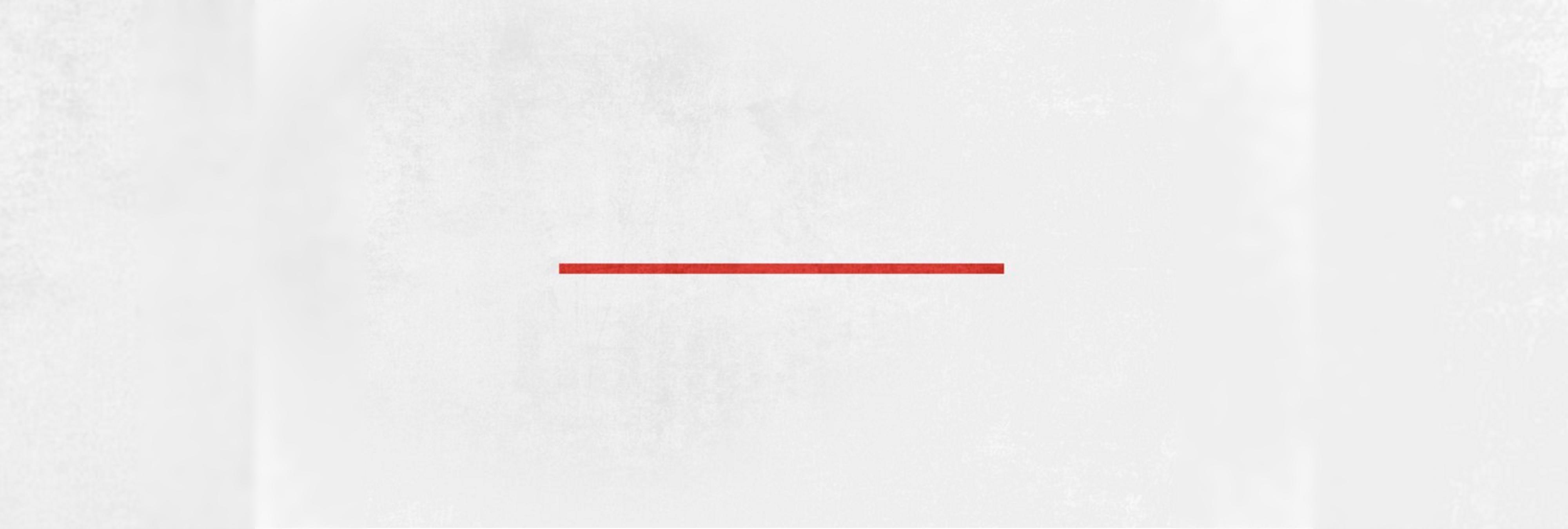 ¿Qué es la 'raya roja' de Rajoy? Los mejores memes del tuit del Presidente