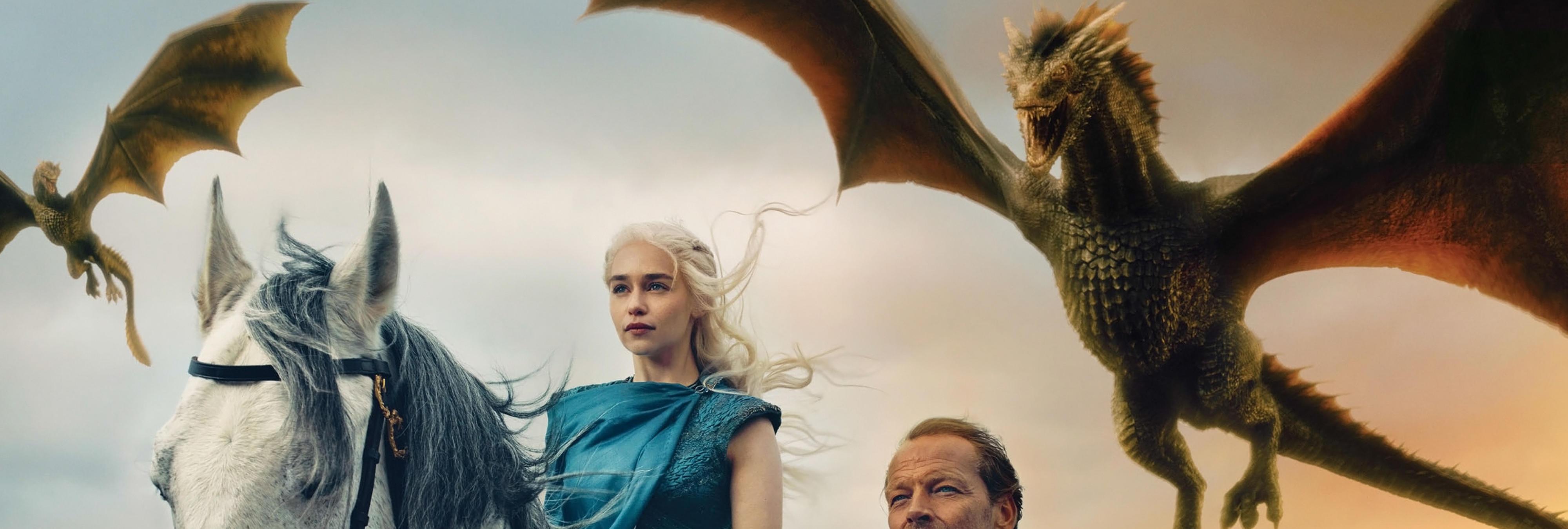 Los enigmáticos huevos de 'dragón' que pronto se abrirán en una cueva europea