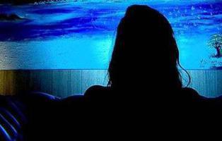 'Pensaba que iba a morir': La adolescente brasileña violada por 30 hombres habla ante las cámaras