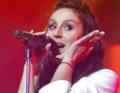 Spotify retira '1944', la canción con la que Ucrania ganó Eurovisión 2016