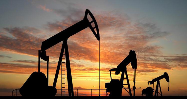 Arabia Saudí es el principal productor de petróleo