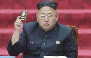 La infancia de Kim Jong-un, al descubierto por una de sus tías desertadas en Nueva York
