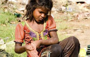La esclavitud sigue vigente en pleno siglo XXI, y se concentra en 5 países