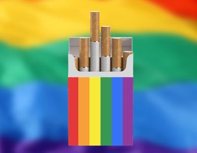 ¿Es la homosexualidad tan perjudicial como el tabaquismo? Según la Universidad Católica de Valencia, sí