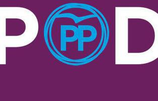 La 'podemización' del PP: la influencia de los 'radicales' en los populares