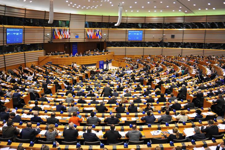 La Unión Europea pone en marcha un plan de incentivos negativos