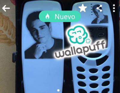Wallapuff: los productos de la versión chunga de Wallapop