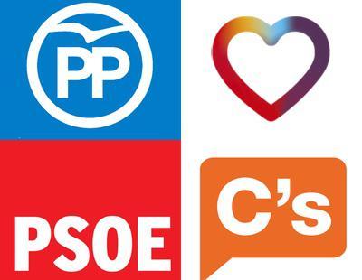El CIS confirma el 'sorpasso' de Unidos Podemos al PSOE