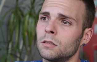 La verdadera historia de Alejandro, el joven 'condenado a 5 años por 80 euros'
