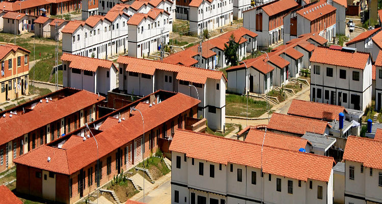 ¿Es realmente rentable invertir en vivienda?