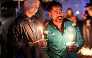 Una norma discriminatoria prohíbe a gays donar sangre en la matanza de Orlando