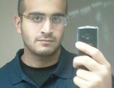 El padre del terrorista de Orlando condena la matanza: 'Dios es quien debe castigar a los gays'