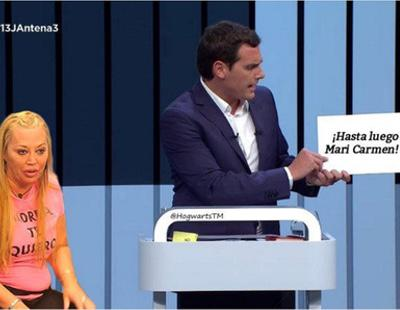 Los mejores memes del Debate 13-J