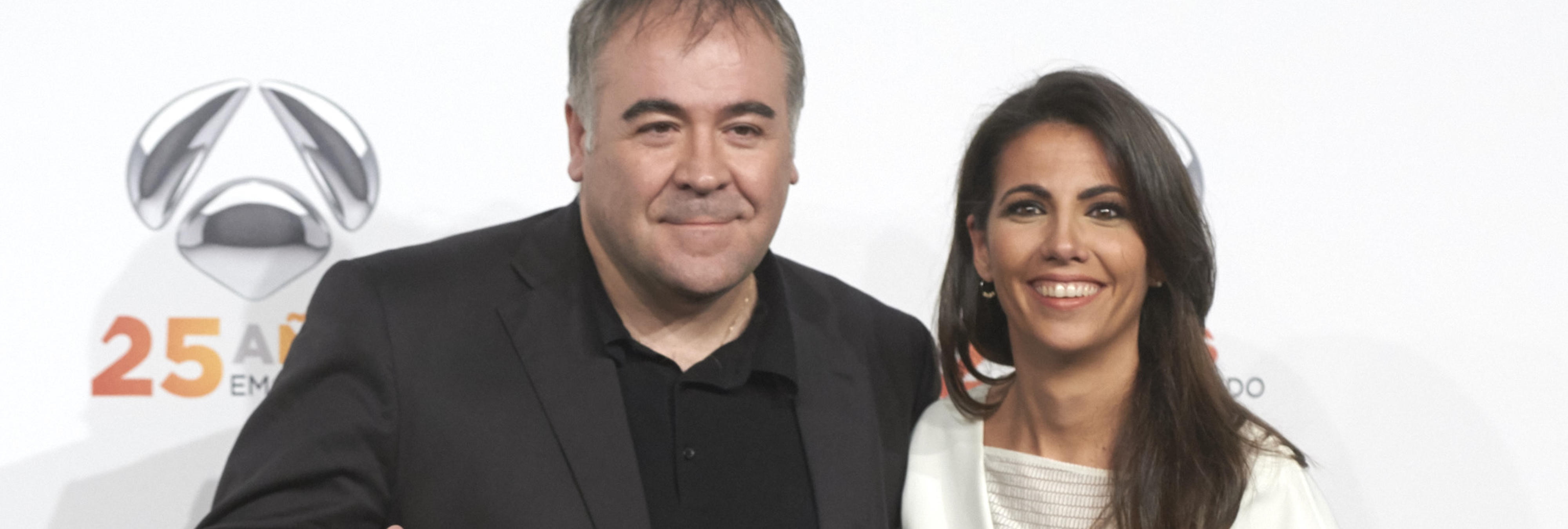 laSexta vuelve a reemplazar a TVE como referente informativo en el Debate del 13-J