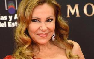 5 cosas que queremos ver en el reality de Ana Obregón