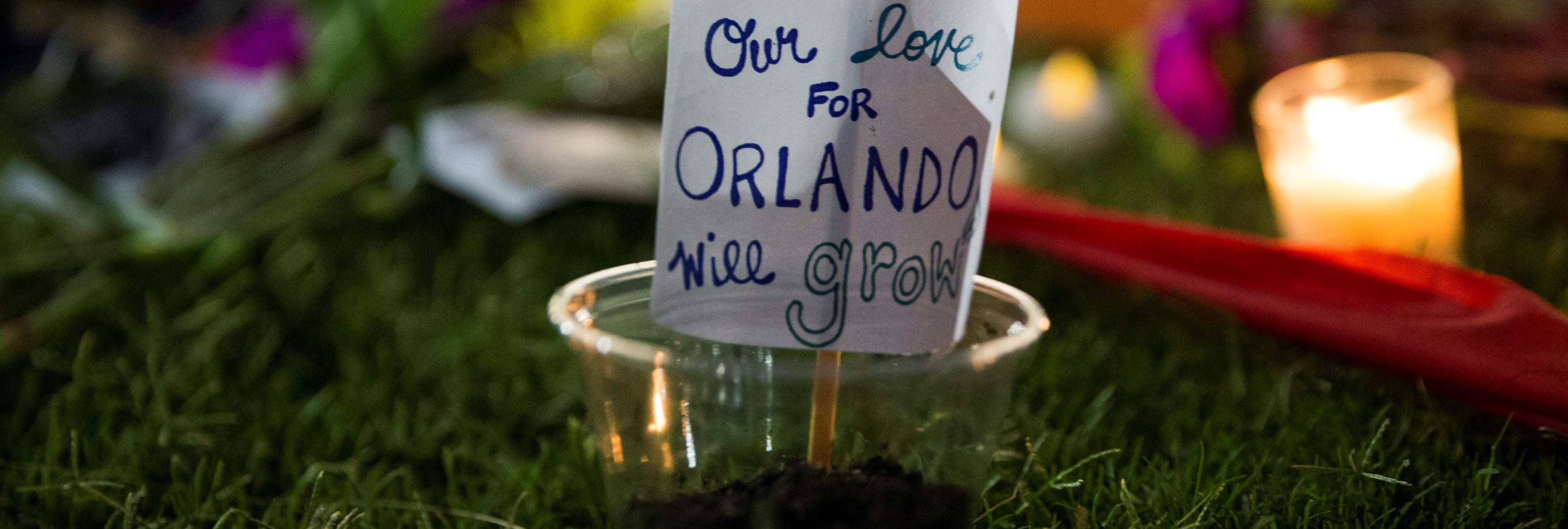 La mujer de Omar Mateen sabía que iba a cometer el atentado de Orlando