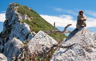 ¡Gibraltar español! Se reabre la pugna con Reino Unido por el peñón de cara al Brexit