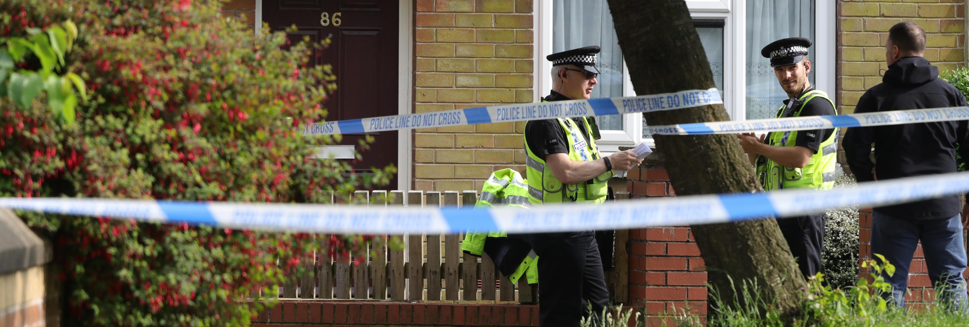 Muere Jo Cox, la diputada del Partido Laborista tiroteada en un acto en contra del Brexit